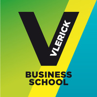 Avec la collaboration du Vlerick Business School